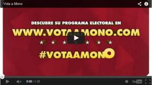 Video Votaamono