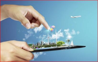 Consejos turismo digital