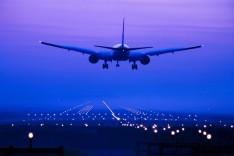 Cómo encontrar pasajes aéreos económicos